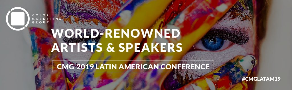 2019_Latin_American_Conference