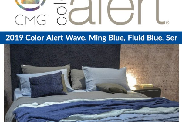 Color Alert wave, ming blue, fluid blue, sea