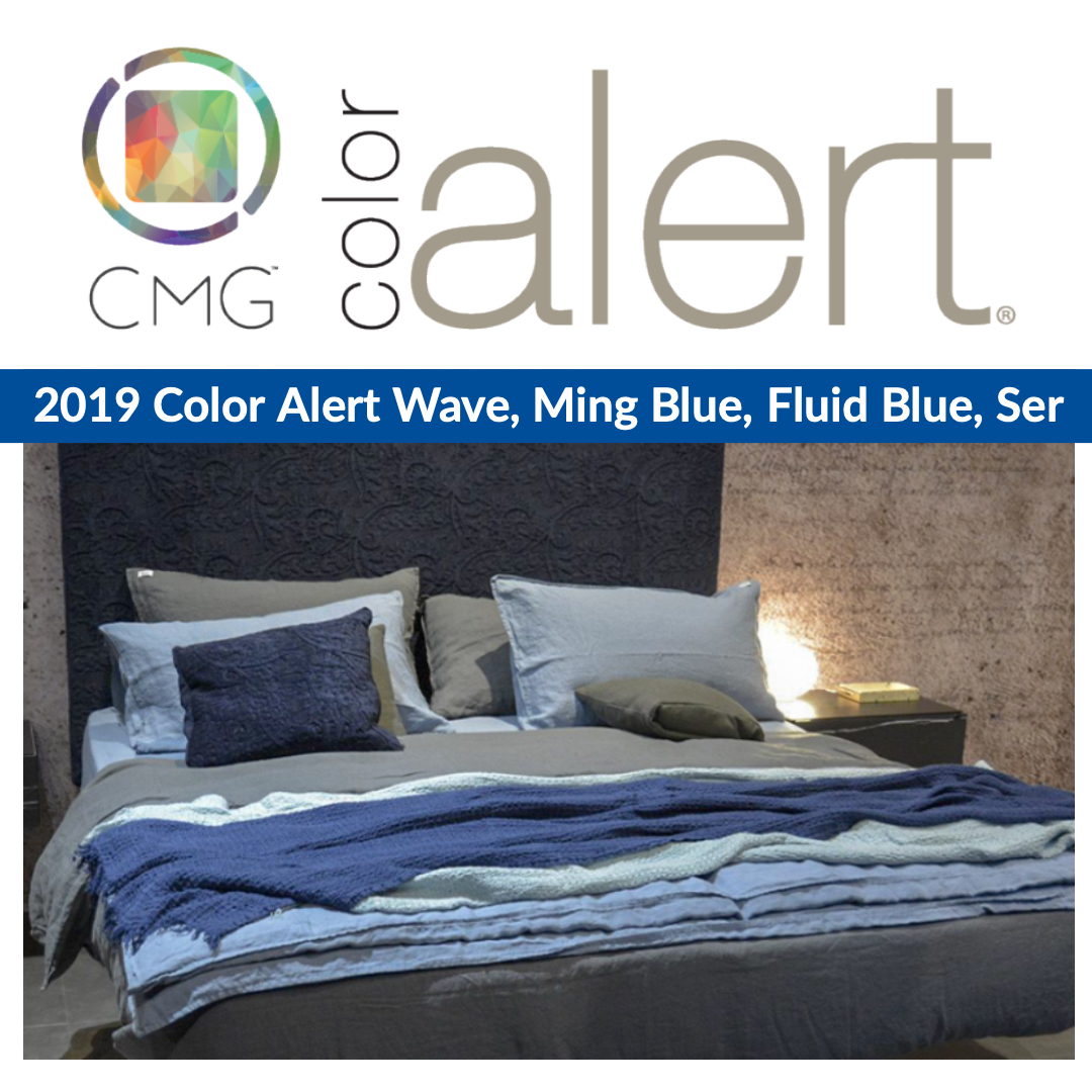 Color Marketing Group® | International Trend and Color Forecasting