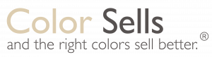 Color Sells Logo