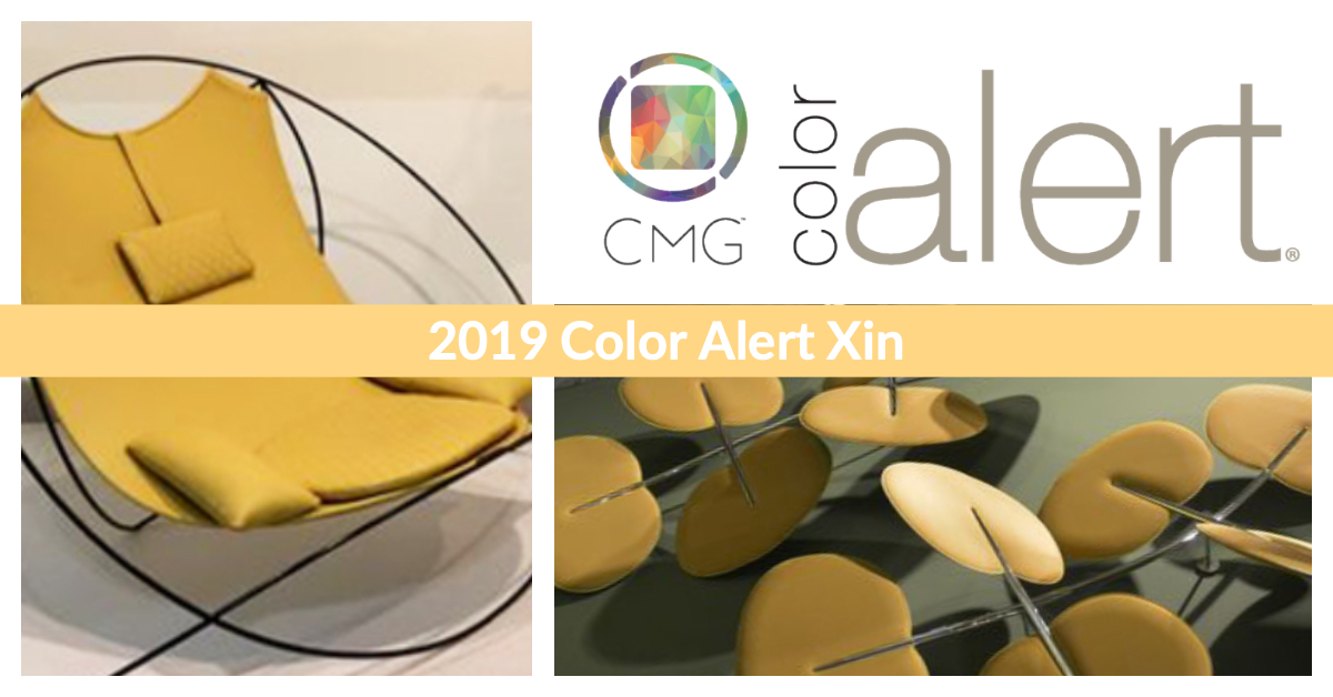 2019 Color Alert Xin