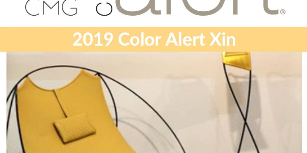 2019 Color Alert Xin