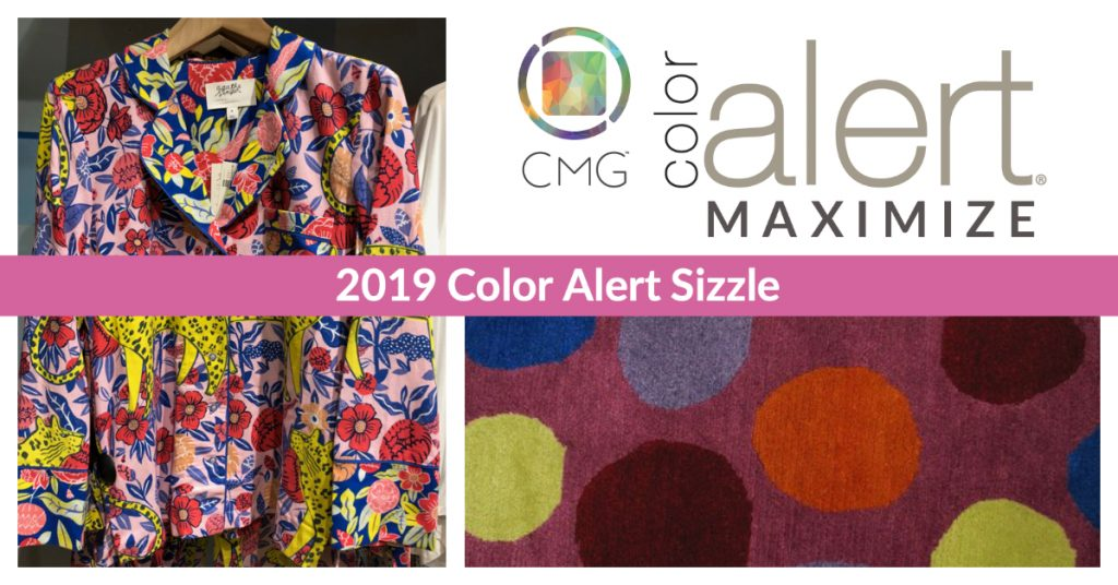 CMG CA MAX DEC