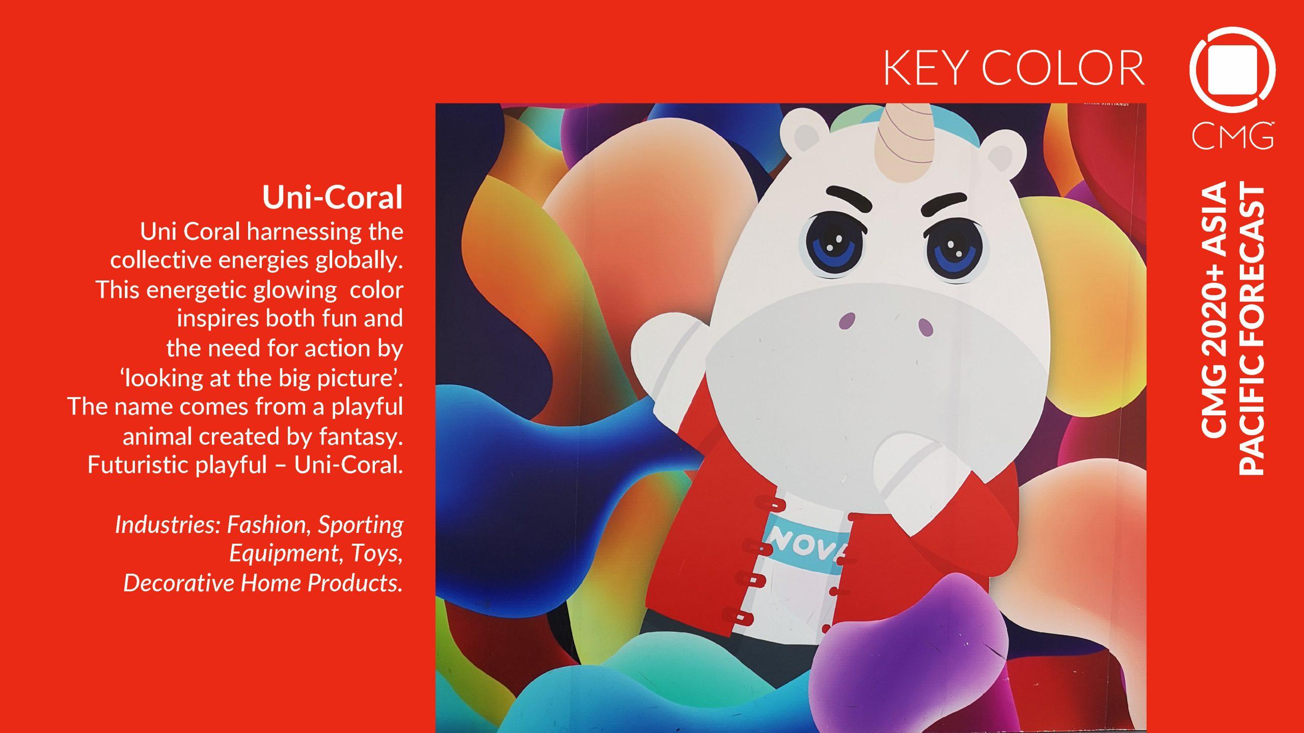 2021 CMG Key Color Uni Coral