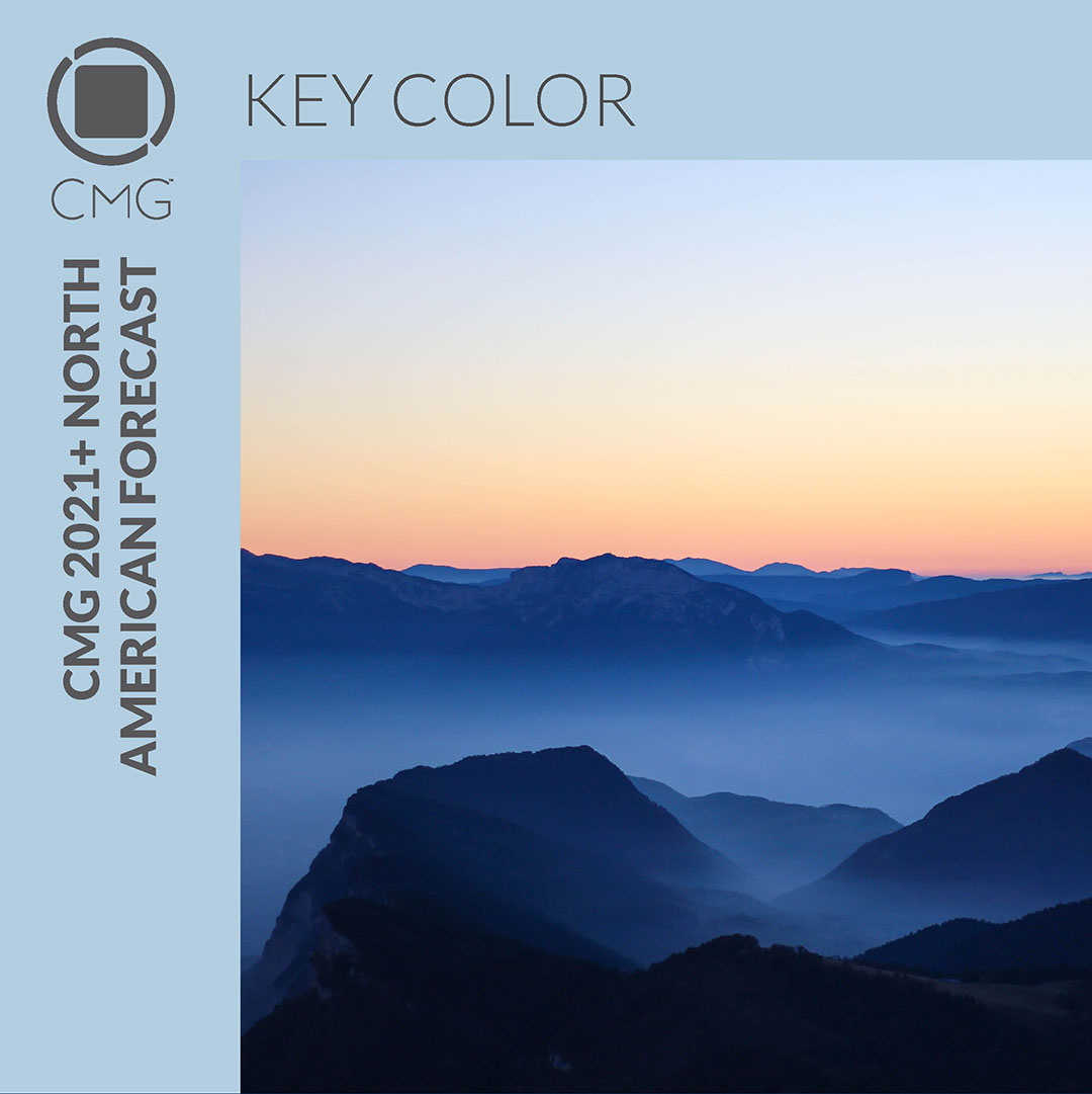 Cmg 2021 key color mist