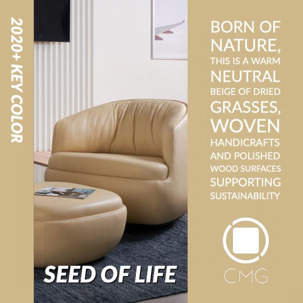 2020 seed life sq