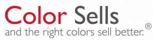 Color Sells and the right colors sell better®