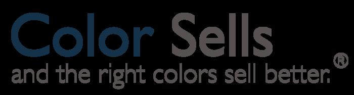 CMG Mono Tasting ColorSells
