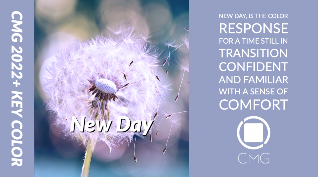 CMG 2022 KEY COLOR new day TW